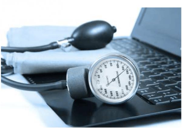 15 e 16 giugno – La didattica medica: problematiche gestionali delle scuole di specializzazione