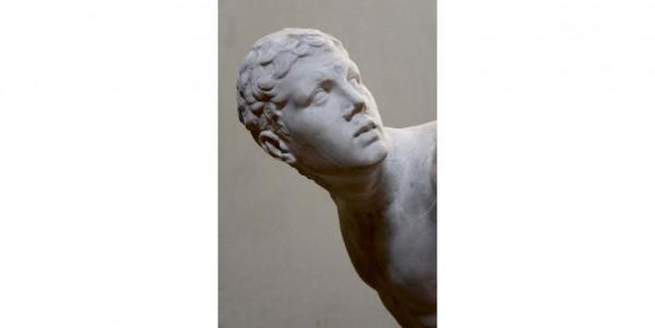 22 aprile – Apertura Museo di Archeologia UNIPV