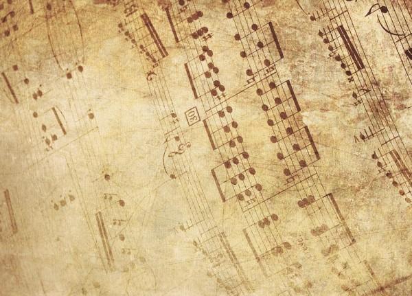 12 maggio – Filologia musicale sotto i riflettori