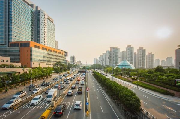 Borse di Viaggio in Corea del Sud per giovani ricercatori italiani
