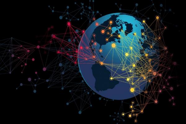 25 maggio – Big Data: opportunità e paure