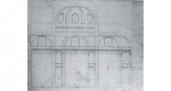 31 maggio – Settecento lombardo: architetti e architetture