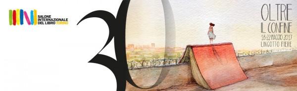 """Dal 18 al 22 maggio - Pavia University Press a """"Oltre il confine"""""""