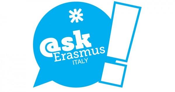 AskErasmus