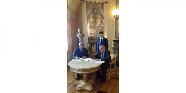 UNIPV e Ghislieri insieme: il contributo pavese alla cultura musicale europea