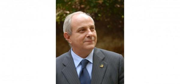 Il Vice Ministro degli Esteri Mario Giro all'UNIPV per parlare di cooperazione internazionale