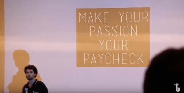 L'Università di Pavia promuove l'innovazione con eventi rivolti agli studenti (Video)