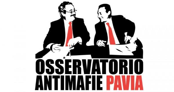 """6 novembre – Presentazione libro """"La verità sul processo Andreotti"""""""