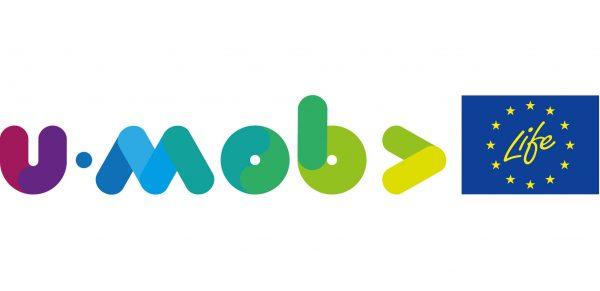 UNIPV aderisce a U-Mob LIFE per la mobilità sostenibile