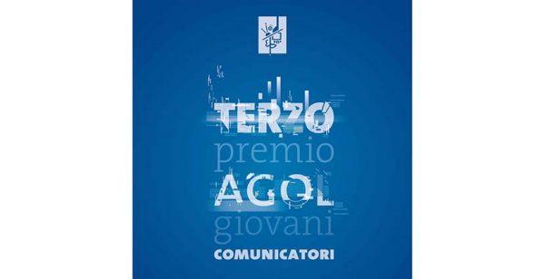 A laureanda CIM il Premio Agol giovani comunicatori - Sezione Eventi
