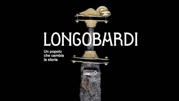 """Fino al 3 dicembre – Mostra """"Longobardi. Un popolo che cambia la storia"""""""