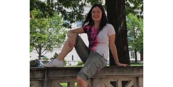 Studentessa UNIPV alla Harvard Medical School grazie alla Summer fellowship della Armenise-Harvard Foundation