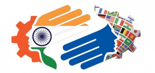 11 ottobre – Diplomazia track 2 e strategie negoziali tra Bruxelles e Delhi