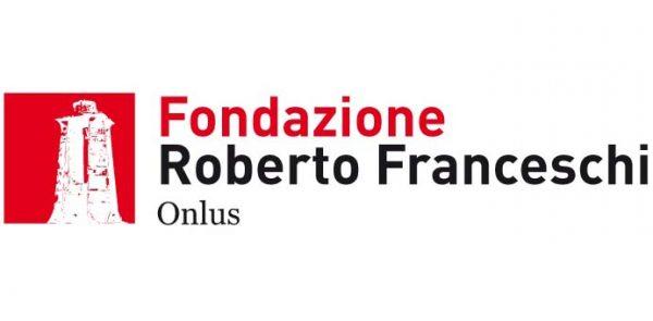 Bando fondi di ricerca Roberto Franceschi