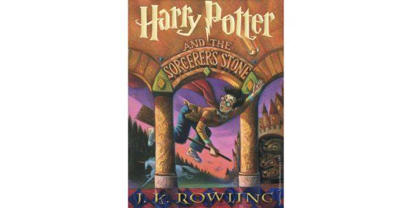 23 settembre – Barocco è il mondo. Elogio della fantasia: Harry Potter e i classici quasi nuovi