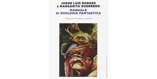 26 settembre – Barocco è il mondo. Elogio della fantasia: Manuale di Zoologia Fantastica