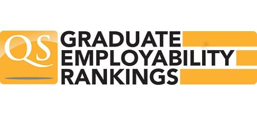 UNIPV tra le migliori 14 università italiane per trovare lavoro