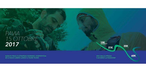 15 ottobre – Ticino Ecomarathon