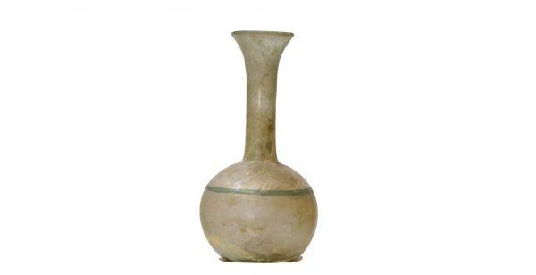 23 settembre – Apertura Museo di Archeologia