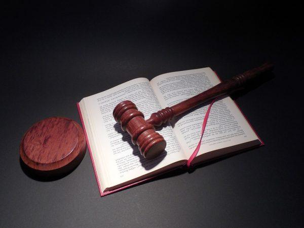 """Master di I livello """"La lingua del diritto: comprensione, elaborazione e applicazioni professionali"""""""