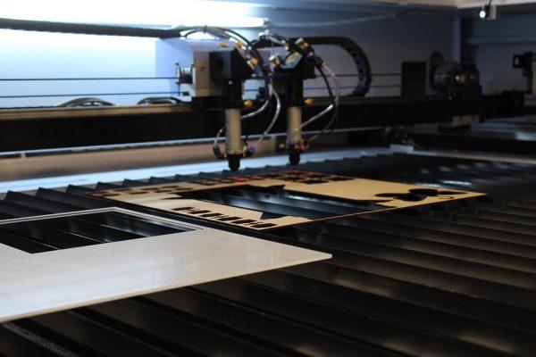 Tenova punta sull'acciaio 3d. Sperimentazione con l'Università di Pavia e il Politecnico di Milano