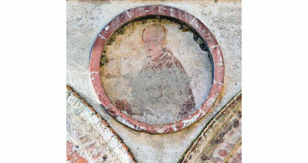 12 novembre – I monaci Vallombrosani di San Lanfranco e le attività culturali