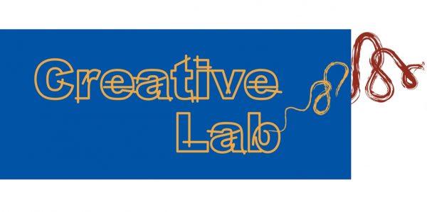16 novembre – Progettare in partnership