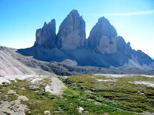 19 ottobre – Dolomiti: un patrimonio da tutelare, una scogliera fossile da scoprire