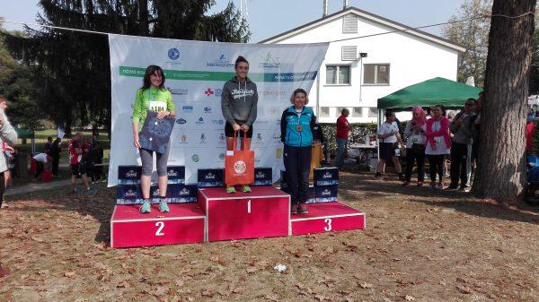 Università in corsa alla Ticino Eco Marathon