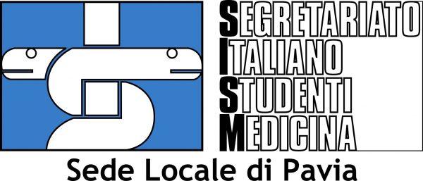 26 ottobre – Presentazione attività Segretariato Italiano Studenti Medicina (SISM)