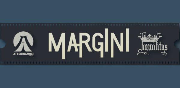 2 novembre - Margini