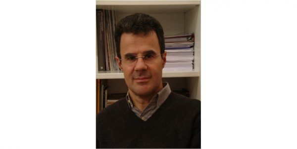 Intelligenza artificiale e blockchain: Prof. Paolo Giudici UniPV selezionato tra gli esperti dal Ministero dello Sviluppo Economico