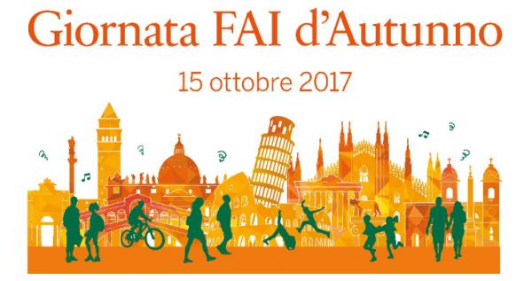 15 ottobre - Giornata FAI al Museo dell'Istituto di Anatomia Umana Normale