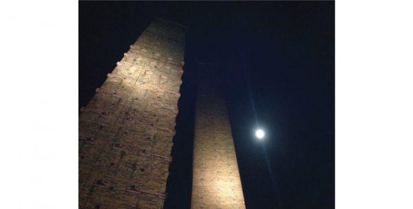 7 novembre – Pavia una città nella storia