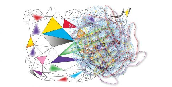 5 ottobre - Matematica, Scienza dei Dati, Etica