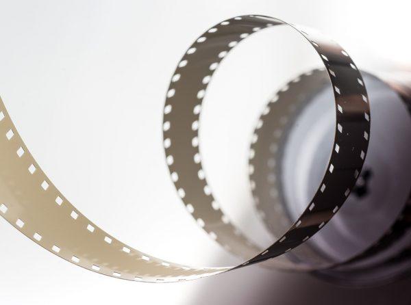 14 novembre – Lo sguardo del cinema: la violenza e i media