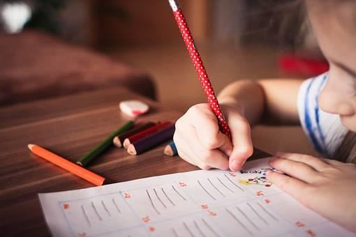 """Corso di perfezionamento """"Esperto in sostegno all'apprendimento: strumenti di valutazione e intervento"""""""
