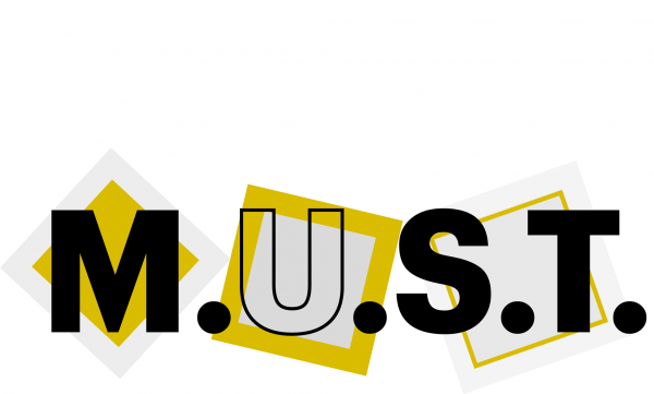 "1 dicembre – Inaugurazione 2^a ed. Master in ""Marketing Utilities and Storytelling Techinques - M.U.S.T."""