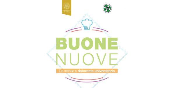5 dicembre - Inaugurazione del nuovo ristorante universitario Cravino
