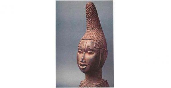 5 febbraio – Materia e performatività nelle religioni del Golfo di Guinea