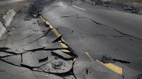 """Borse di studio Laurea Magistrale interateneo """"Civil Engineering for Mitigation of Risk from Natural Hazards"""""""