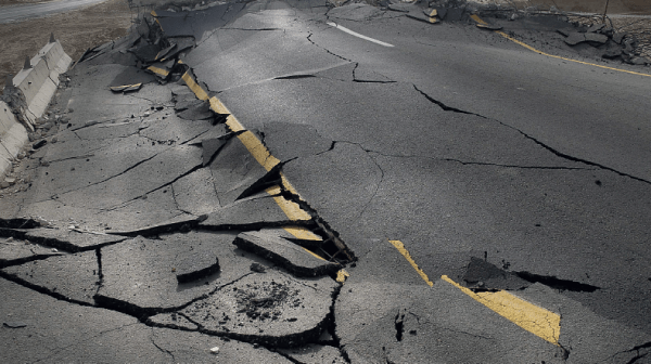14 novembre – La Terra Trema
