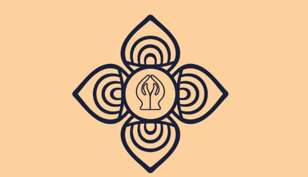 27 novembre – Meditazione per l'Armonia