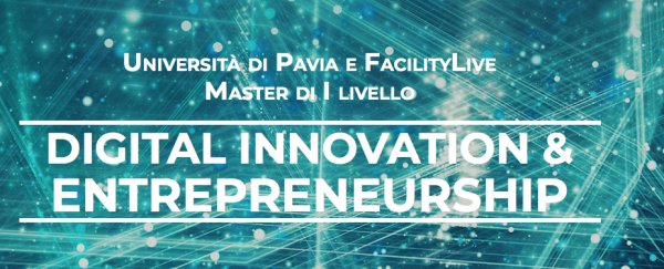 MasterMinde - Master in Digital Innovation & Entrepreneurship