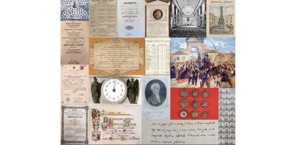 """13 novembre - Presentazione nuovo volume di """"Almum Studium Papiense. Storia dell'Università di Pavia"""" (volume 2, tomo II)"""