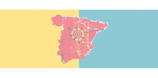 14 dicembre – Discussione sulla Catalogna