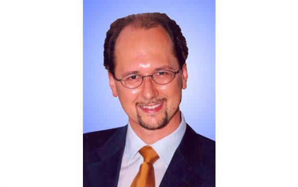 Prof. Maurizio Bozzi UNIPV nominato Fellow della Institute of Electrical and Electronics Engineers (IEEE)