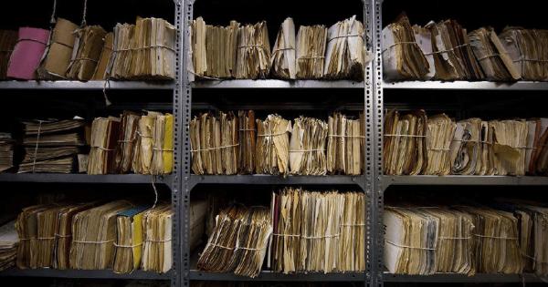15 dicembre – La documentazione declassificata dalla direttiva Renzi: la storia possibile