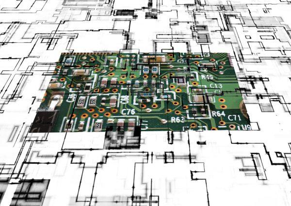 Una collaborazione anglo-italiana svela il segreto per ottimizzare il trasferimento della luce dai chip di silicio alle fibre ottiche