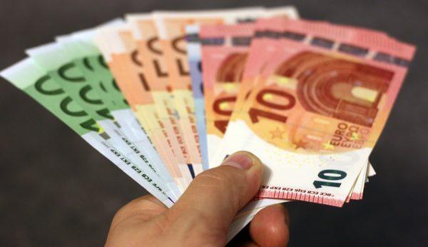 Finanziamento Regione Lombardia-Cariplo al progetto UNIPV sulla corruzione politica